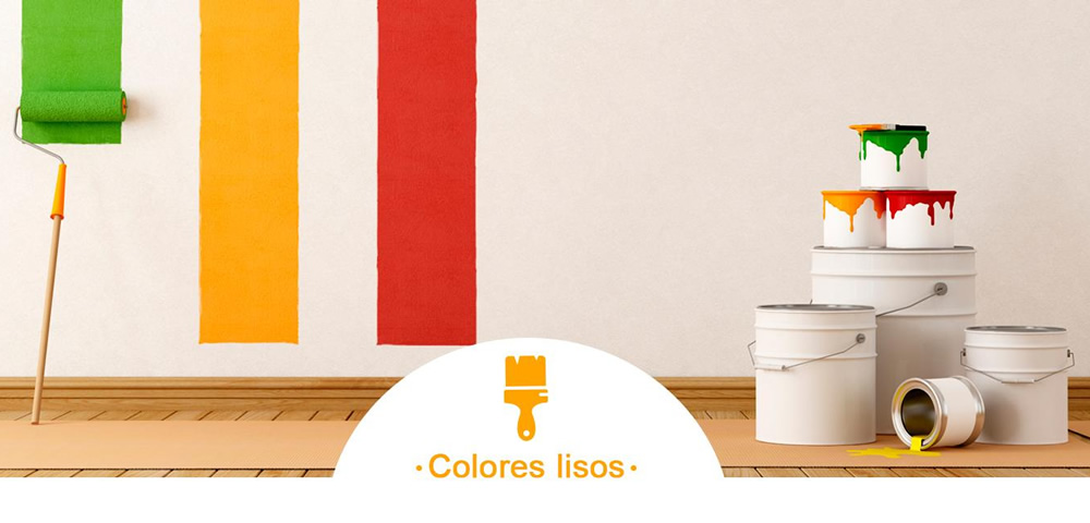 Porcelanato bellagio 60x60 cm daltile en http www precio pintar piso 60 metros - Precio pintar piso 100 m2 ...