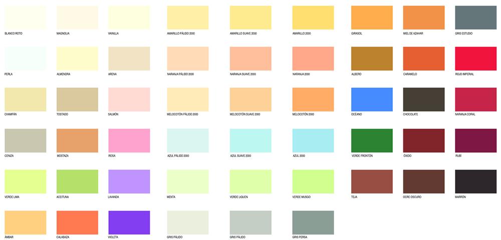 Presupuesto por pintar un piso en le n for Presupuesto pintar piso 100m2