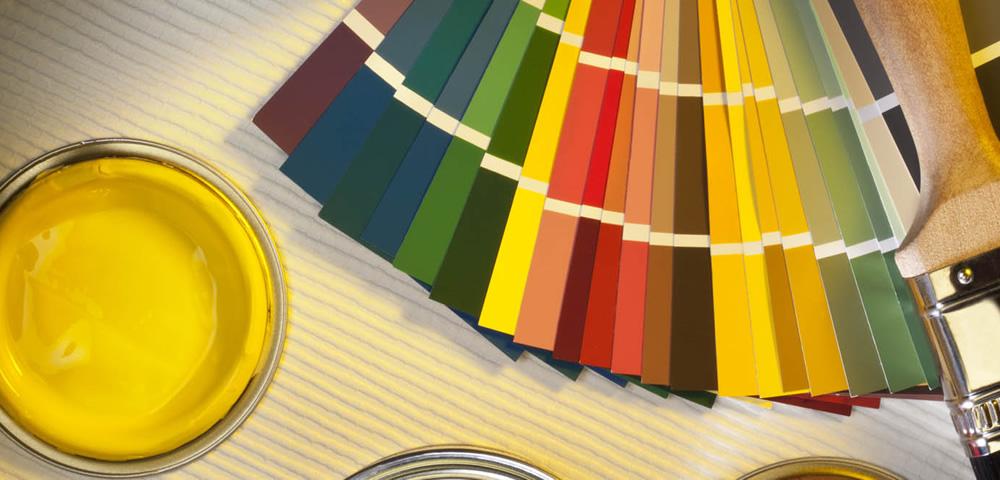 Presupuesto por pintar un piso en le n for Presupuesto pintar piso